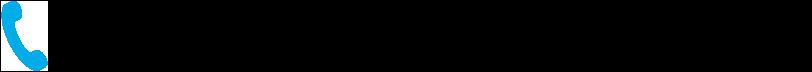 0120-56-4104